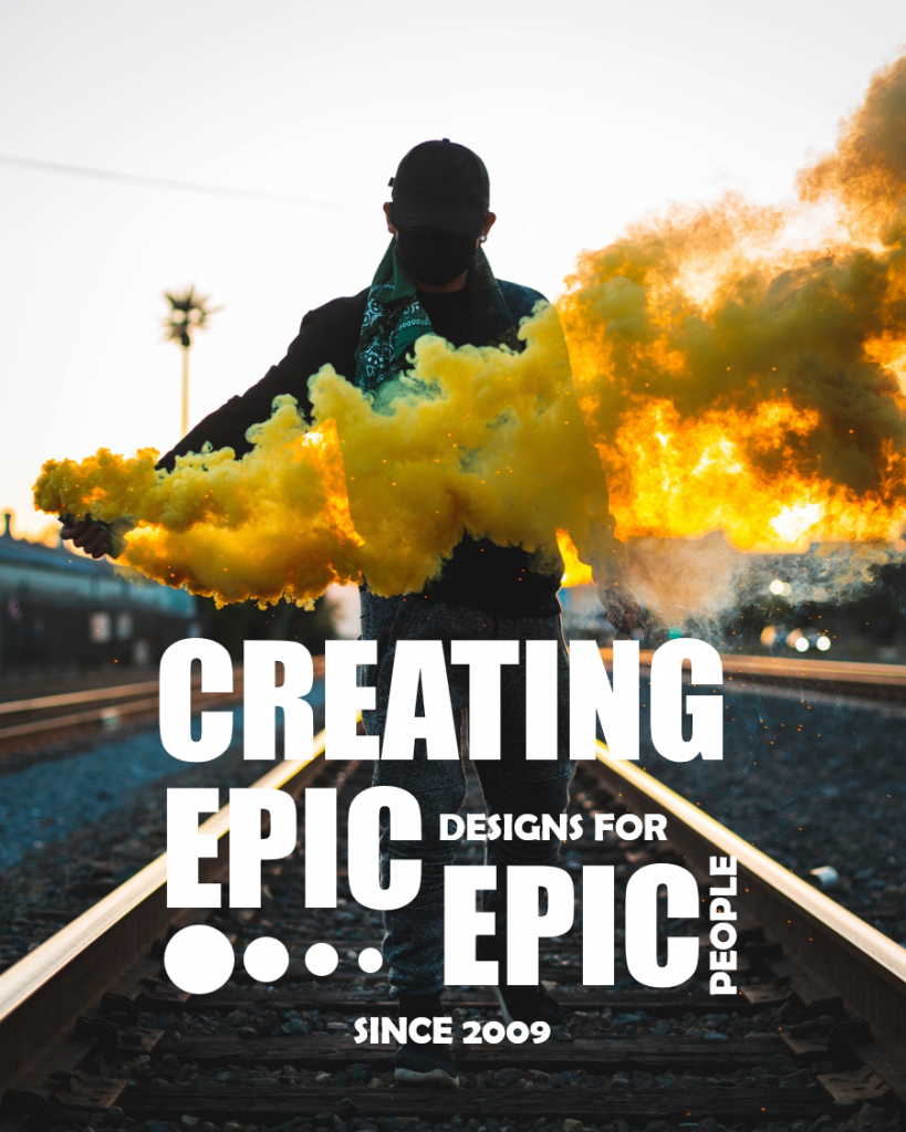 welcome to epic design concepts